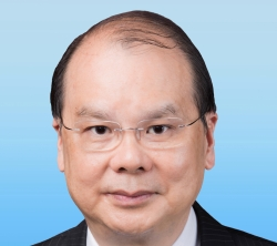 Matthew Cheung (CS)