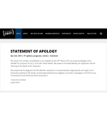 2015_Apr_2_Apology_from_Vision_First_web_EN_