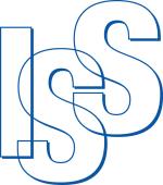 Logo_-_